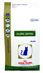 caloriecontrol-gato