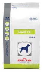 diabetic_large