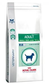 royal_canin_adult_small_dog