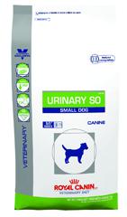 urinary-s-o-small-dog_
