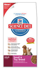 Science_Diet_-_Adult_Small_Toy_Breed_medium