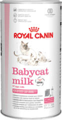 babycat-milk_large