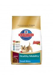 hills_healthy_mobility_adult_small_bites