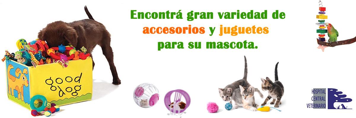 juguetesyaccesoriosmascotas
